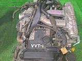 Двигатель TOYOTA PROGRES JCG10 1JZ-GE 2000 за 403 000 тг. в Караганда