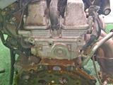 Двигатель TOYOTA PROGRES JCG10 1JZ-GE 2000 за 403 000 тг. в Караганда – фото 5