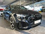 Audi Q8 2020 года за 74 550 000 тг. в Алматы