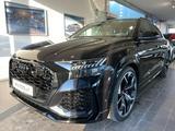 Audi Q8 2020 года за 74 550 000 тг. в Алматы – фото 2
