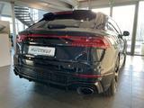 Audi Q8 2020 года за 74 550 000 тг. в Алматы – фото 4