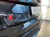 Audi Q8 2020 года за 74 550 000 тг. в Алматы – фото 5
