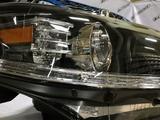 Фара ксенон передняя левая правая Lexus RX xenon за 25 000 тг. в Алматы – фото 2