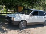 ВАЗ (Lada) 21099 (седан) 1999 года за 410 000 тг. в Тараз – фото 4