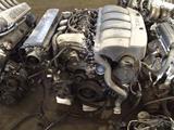 Двигатель 646 Мерс за 550 000 тг. в Семей – фото 2