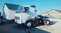 Volvo  380 1996 года за 7 389 650 тг. в Нур-Султан (Астана) – фото 2