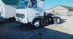 Volvo  380 1996 года за 7 389 650 тг. в Нур-Султан (Астана) – фото 3