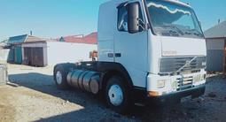 Volvo  380 1996 года за 7 389 650 тг. в Нур-Султан (Астана) – фото 4