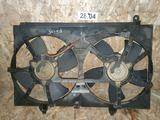 Диффузор охлаждения радиаторов за 82 500 тг. в Алматы