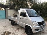 FAW 1024 2014 года за 2 500 000 тг. в Туркестан – фото 2