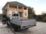 FAW 1024 2014 года за 2 500 000 тг. в Туркестан – фото 3