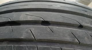 Шины резина за 350 000 тг. в Алматы