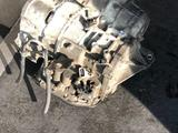 Toyota Highlander АКПП за 150 000 тг. в Атырау – фото 2