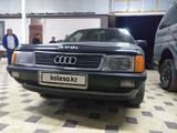 Audi 100 1990 года за 2 400 000 тг. в Алматы