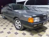 Audi 100 1990 года за 2 400 000 тг. в Алматы – фото 2