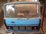 МАЗ  5551 1991 года за 1 200 000 тг. в Алматы – фото 3