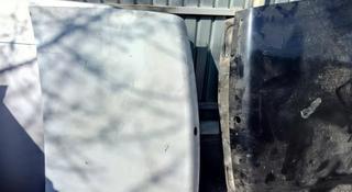 Крышку багажника за 15 000 тг. в Алматы