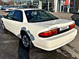 Chrysler Vision 1997 года за 2 700 000 тг. в Алматы – фото 4