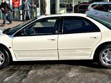 Chrysler Vision 1997 года за 2 700 000 тг. в Алматы – фото 3