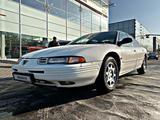 Chrysler Vision 1997 года за 2 700 000 тг. в Алматы – фото 2