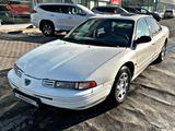 Chrysler Vision 1997 года за 2 700 000 тг. в Алматы