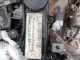 Мотор Мерседес Спринтор за 120 000 тг. в Алматы – фото 2