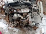 Мотор Мерседес Спринтор за 120 000 тг. в Алматы – фото 3