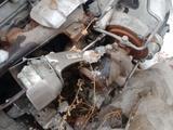 Мотор Мерседес Спринтор за 120 000 тг. в Алматы – фото 4