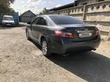Toyota Camry 2010 года за 5 280 000 тг. в Павлодар – фото 5
