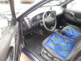 Volkswagen Passat 1996 года за 1 550 000 тг. в Кокшетау – фото 4