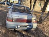 ВАЗ (Lada) 2110 (седан) 2001 года за 600 000 тг. в Караганда – фото 3