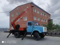 ЗиЛ  4331 1995 года за 6 500 000 тг. в Атырау