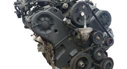 Двигатель G6EA Хендай СантаФе за 475 000 тг. в Алматы