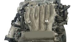 Двигатель G6EA Хендай СантаФе за 475 000 тг. в Алматы – фото 2