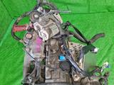 Двигатель TOYOTA NADIA SXN15 3S-FE 2000 за 439 000 тг. в Костанай