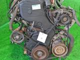 Двигатель TOYOTA NADIA SXN15 3S-FE 2000 за 439 000 тг. в Костанай – фото 3