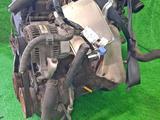 Двигатель TOYOTA NADIA SXN15 3S-FE 2000 за 439 000 тг. в Костанай – фото 4
