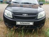ВАЗ (Lada) 2013 года за 1 200 000 тг. в Аркалык – фото 5