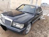 Mercedes-Benz 190 1992 года за 650 000 тг. в Кызылорда – фото 4