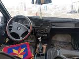 Mercedes-Benz 190 1992 года за 650 000 тг. в Кызылорда – фото 5