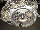 Dodge Caliber коробка вариатор за 230 000 тг. в Алматы