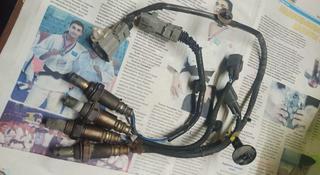 Лямбда зонд, датчик кислорода RX330 за 30 000 тг. в Алматы