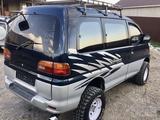 Mitsubishi Delica 1996 года за 3 100 000 тг. в Алматы