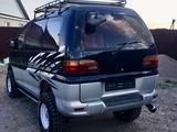 Mitsubishi Delica 1996 года за 3 100 000 тг. в Алматы – фото 2