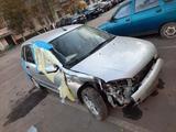 ВАЗ (Lada) Kalina 2194 (универсал) 2012 года за 80 000 тг. в Нур-Султан (Астана)