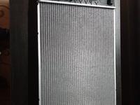 Радиатор на Chevrolet Cruze за 24 500 тг. в Павлодар