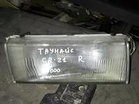 Фара Toyota town ace CR 21 за 12 000 тг. в Алматы