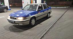 Daewoo Nexia 2006 года за 950 000 тг. в Нур-Султан (Астана) – фото 3