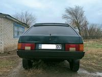 ВАЗ (Lada) 2109 (хэтчбек) 2004 года за 600 000 тг. в Уральск