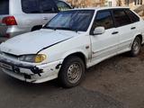 ВАЗ (Lada) 2114 (хэтчбек) 2013 года за 1 350 000 тг. в Усть-Каменогорск – фото 3